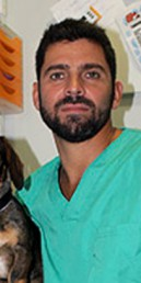 Jaime Villar Estalote