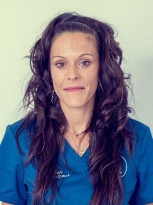 Sara Rey