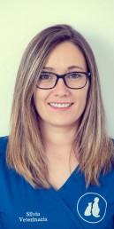 Silvia Cabo García