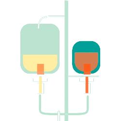 Oncología y Cirugía Oncológica