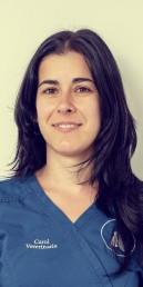 Carol Arroyo