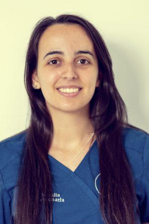 Natalia Míguens